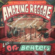 Amazing Reggae