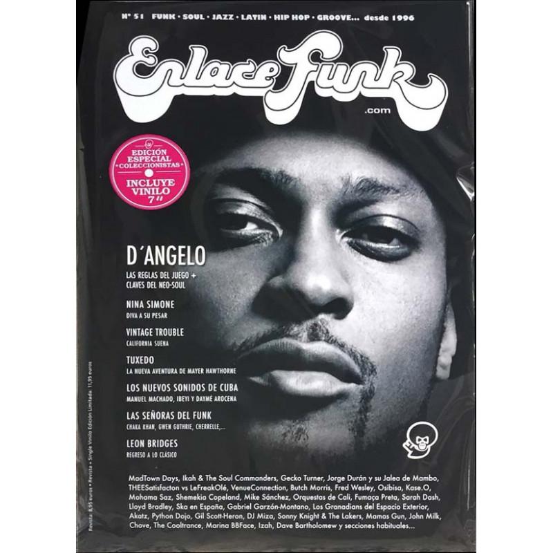 Enlace Funk - 51