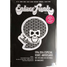 Enlace Funk - 52