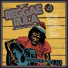 Reggae Rula vol. 2