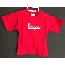 Vespa (bebé)