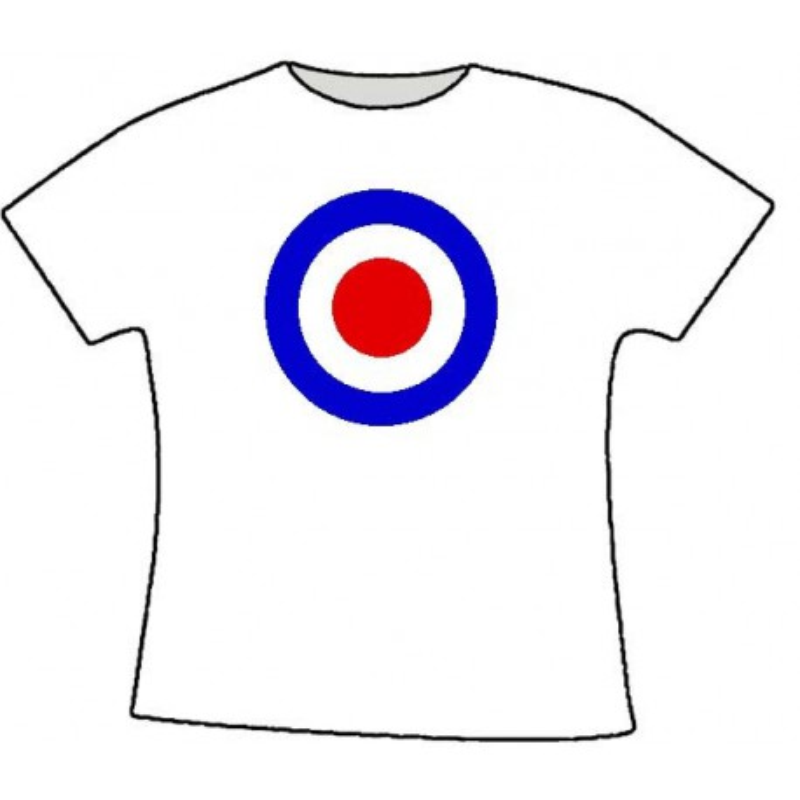 Mod target (classic)