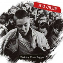 Working Class Reggae