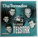 The Original Telstar - The Sounds Of The Tornados
