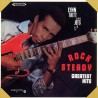Rock Steady Greatest Hits