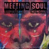 Meeting Soul
