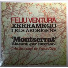 Montserrat / Alacant -Per Interior-