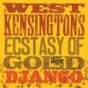 Western Reggae Hits vol. 3