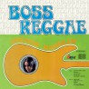 Boss Reggae - Sounds Ranglin