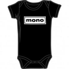 Mono (babysuit)