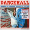 Dancehall (The Rise Of Jamaican Dancehall Culture)