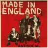 Made In England EP