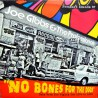No Bones For The Dogs - Dubs From The Mighty Two 1974 To 1979