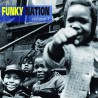 Funky Nation Volume 1