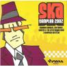 Ska Sampler 2002