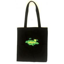 Jamaica - bolsa tela