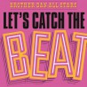 Let's Catch The Beat
