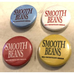 Smooth Beans (nombre, elige color)
