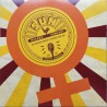 Sun Records Curated By Record Store Day Volume 6