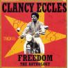 Freedom (The Anthology 67-73)