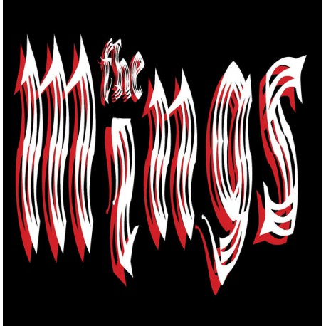 The Mings