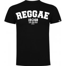 Reggae 1968