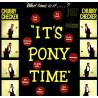 It's Pony Time