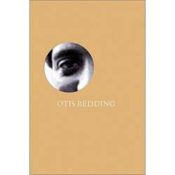 Otis Redding: Try A Little Tenderness