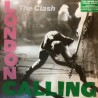 London Calling (40th Anniversary)