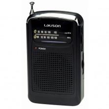 Radio Lauson AM/FM