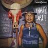 Thai? Dai! - The Heavier Side Of The Luk Thung Underground