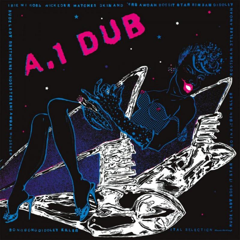 A.1 Dub