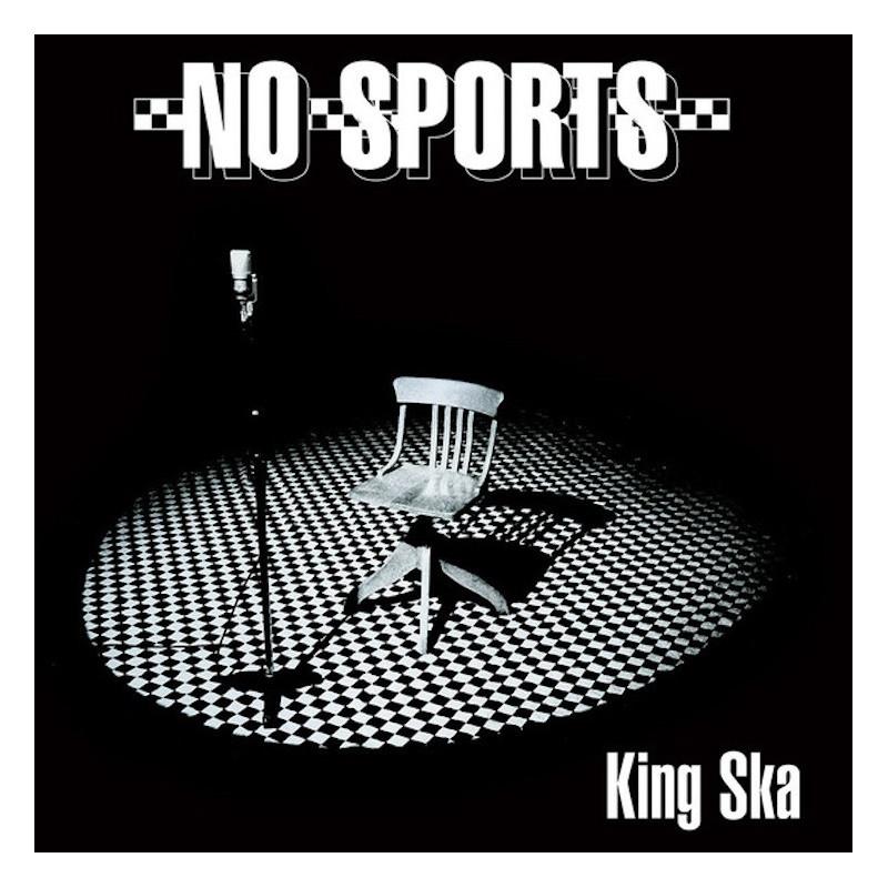 King Ska