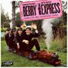Berry Express