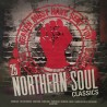 Heaven Must Have Sent You - 25 Northern Soul Classics
