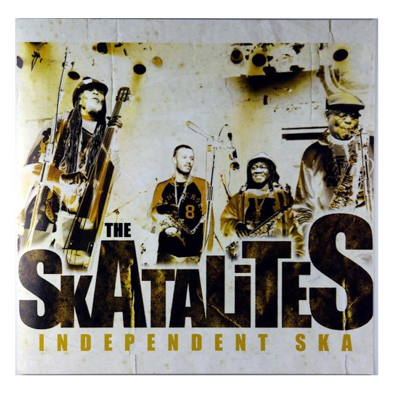 Independent Ska