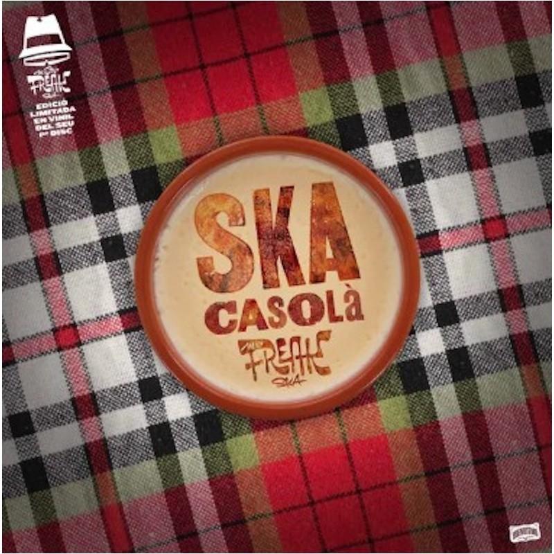 Ska Casola