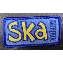 Ska Authentic