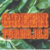 Green Torrejas