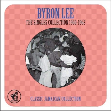 The Singles Collection 1960-1962