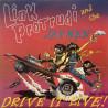 Drive It Live!