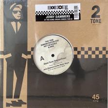 At The Home Organ: Demos 1980-82