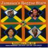 Jamaica's Reggae Stars - Volume 2 • The DJs