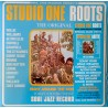 Studio One Roots (20th Anniversary Edition)