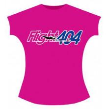 Flight 404 (chica)