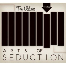 Arts Of Seduction (digipack)