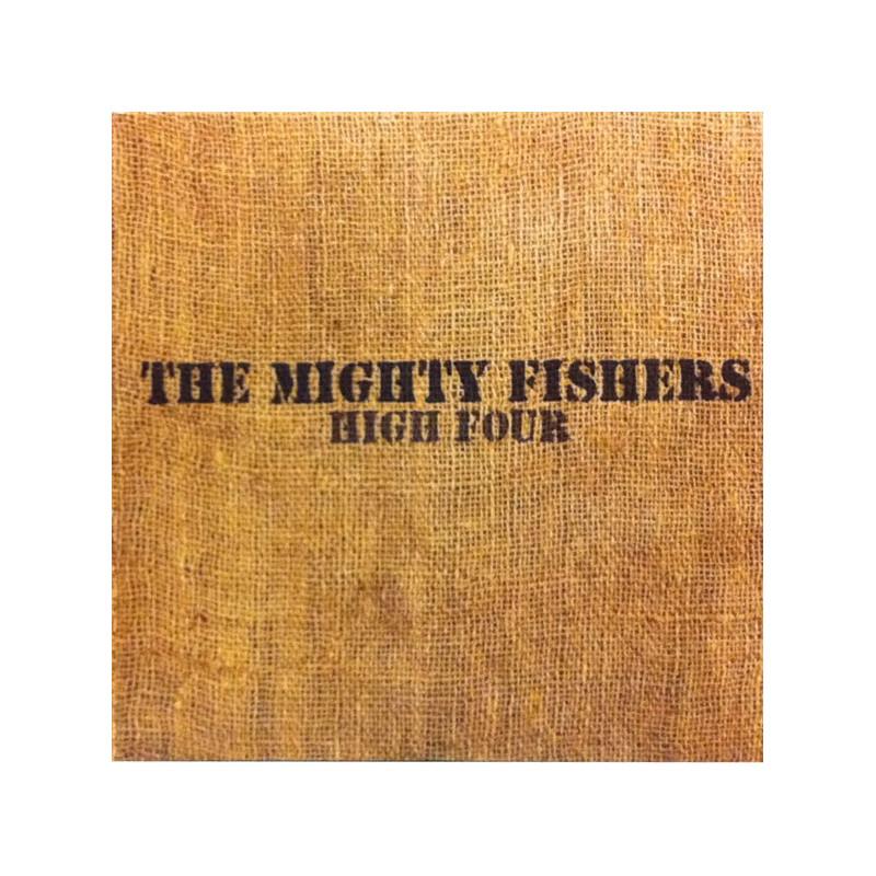 High Four