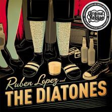 Rubén López & The Diatones