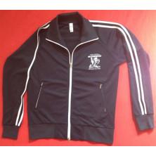 Mr. Symarip - Japan Tour 2012 (jacket)
