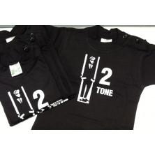 2 Tone (baby)